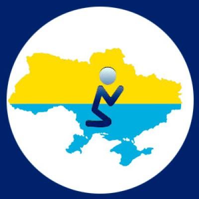 дні покаяння, смирення і посту за Україну